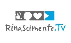 logo-rinascimenti-tv