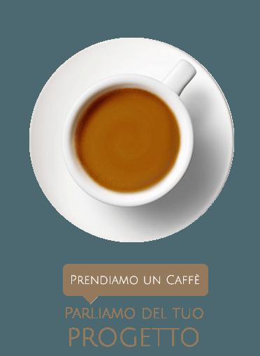 caffe-italia2
