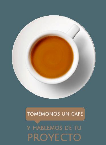 caffe-italia-y-espana