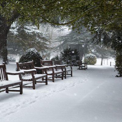 inverno-paralelo-italia-web-agency-3