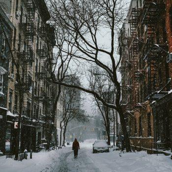 inverno-paralelo-italia-web-agency-6