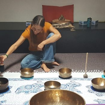 sound-harmony-servizi-sound-massaggio-sonoro-di-peter-hess2