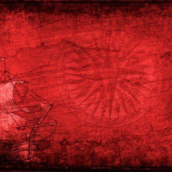 fio-rosso