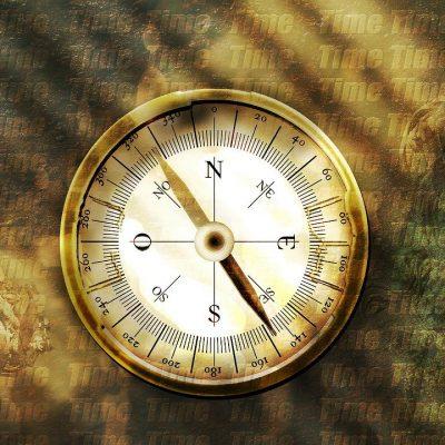 navigation-272178_1280