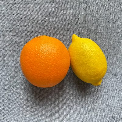 fruit-5982473_1280