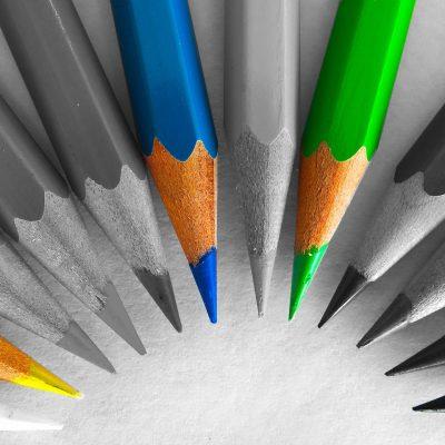 pencils-5053327_1280
