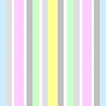 stripes-1256936_1280